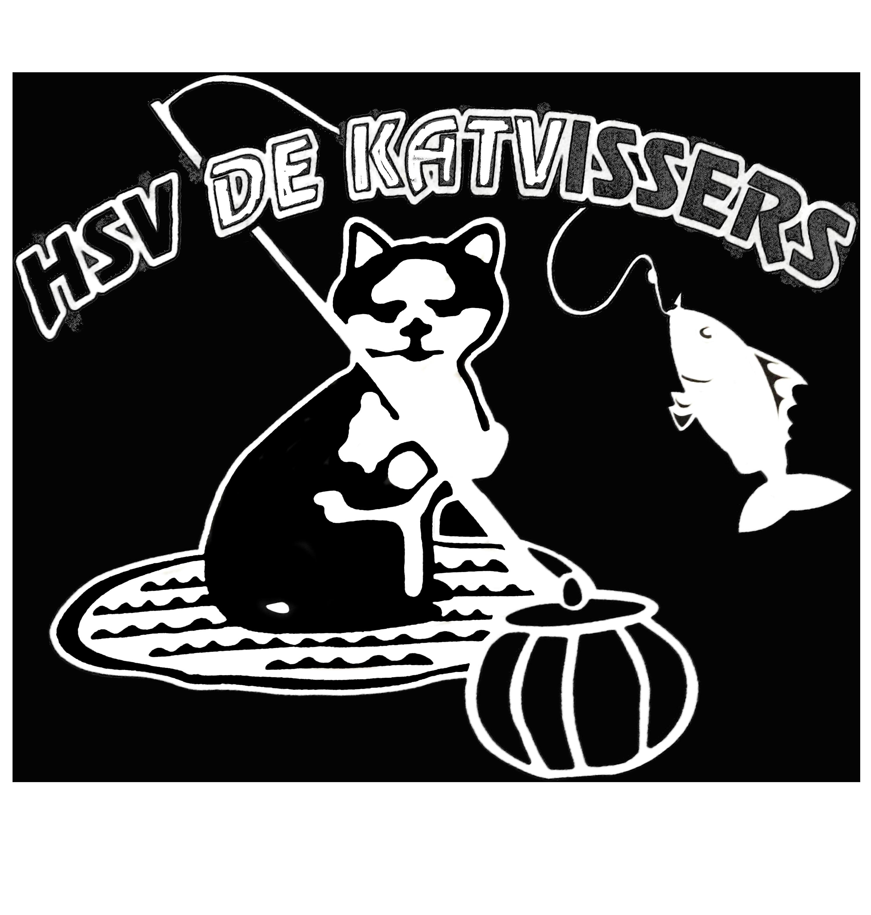 HSV De Katvissers